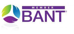 BANT members logo ® FINAL